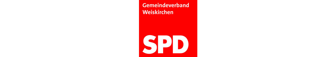 SPD Weiskirchen